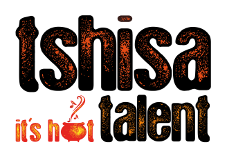 Tshisa Talent | your tagline here